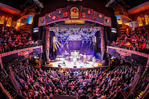 House of Blues, Las Vegas, United States