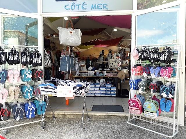 Made Ile-Côté Mer