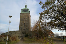 Bytarnet, Moss, Norway