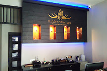 Golden Thai Spa, Claye Souilly, France
