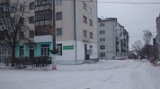 Марафет на фото Новограда-Волынского