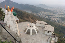 Jivdani Temple, Virar, India