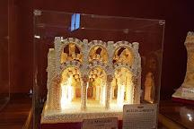 Museo del Azucar, Rute, Spain