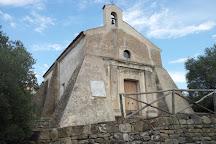 Le grotte di San Giorgio Lucano, San Giorgio Lucano, Italy