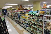 Food Pantry, Honolulu, United States