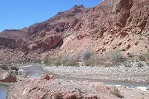 M'goun Massif, Azilal, Morocco
