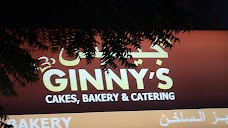 Ginny's dubai UAE