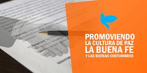 Centro de Conciliación Extrajudicial Torres de La Paz - Chiclayo 0