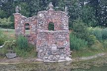 Humlemagasinet, Harndrup, Denmark