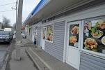 Кулинария на фото Новошахтинска