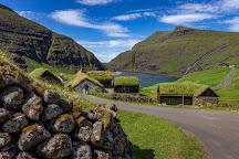 MM Tours, Torshavn, Faroe Islands