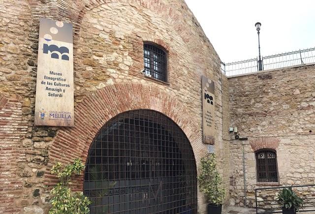 Museo de las Peñuelas