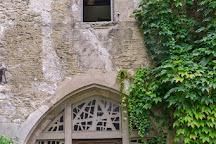 Office de tourisme du Pays de Valois, Crepy-en-Valois, France