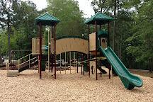 Hickory Knob State Resort Park, McCormick, United States