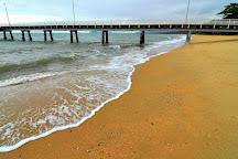 Palm Cove Watersports, Palm Cove, Australia