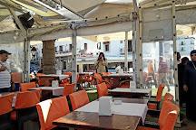 Kyrenia Harbour, Kyrenia, Cyprus