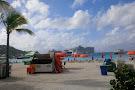 Great Bay Beach