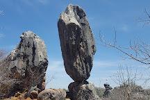 Chillagoe-Mungana Caves National Park, Chillagoe, Australia