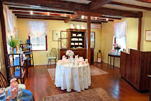 The Bermuda Perfumery, St. George, Bermuda