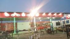 Khan Baba Shinwari sargodha