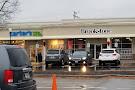Williamsburg Premium Outlets