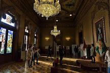 Museo Historico Militar de Burgos, Burgos, Spain