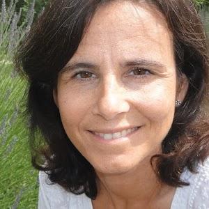 Céline de Rivoyre Psychologue Clinicienne, Psychothérapeute