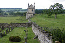 St. James' Church, Chipping Campden, United Kingdom