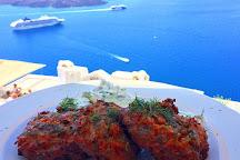 Eat and Walk Santorini Food Tour, Fira, Greece