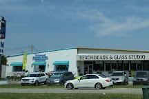 Beach Beads & Glass Studio, Surfside Beach, United States