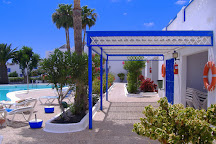 Atalaya, Lanzarote, Spain