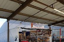 Mesa Market Place Swap Meet, Mesa, United States