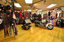 Jasper Motorcycle Tours Day Tours, Jasper, Canada
