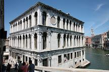 Piedaterre, Venice, Italy