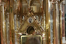 St Peter's Church, Drogheda, Ireland