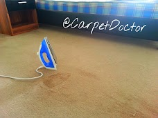 Carpet Doctor