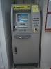 ATM Приорбанк, улица Жуковского на фото Минска