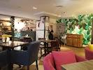 Кофе и Шоколад, Московская улица, дом 119/123 на фото Саратова