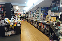 Book Soup, West Hollywood, United States