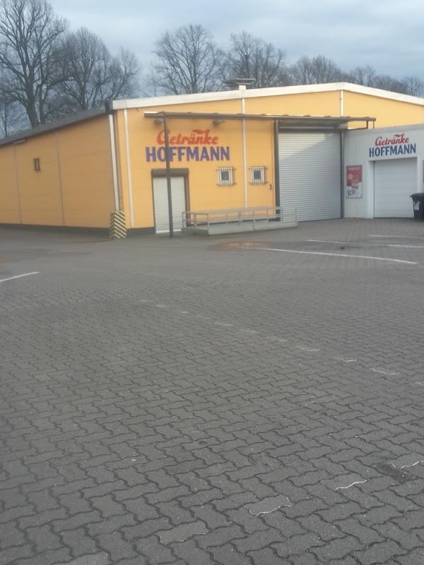 Atemberaubend Getränke Hoffmann Lübeck Zeitgenössisch ...