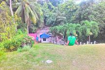 Tanjung Tuan Recreational Forest, Port Dickson, Malaysia