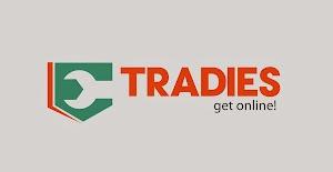Tradies Get Online