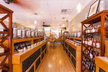 The Olive Orchard Tasting Room, Rehoboth Beach, United States