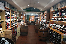Wine Village Hermanus, Hermanus, South Africa