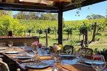 Flaxman Wines, Eden Valley, Australia
