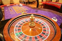 Jims Poker Room, Colombo, Sri Lanka