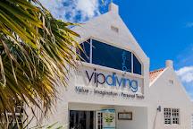 VIP Diving, Kralendijk, Bonaire