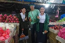 Tham Pha Pa, Khammouane, Laos