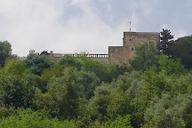 Pulo, Molfetta, Italy