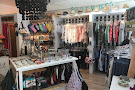 Dolores Shop